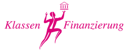 Klassen Finanzierung Logo